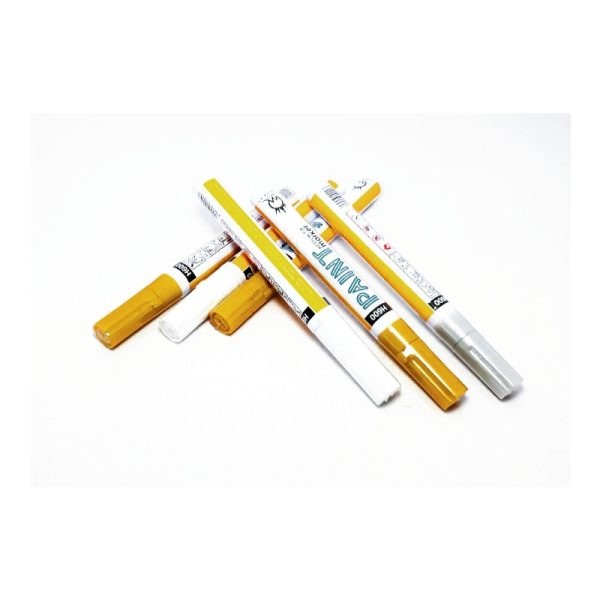 فوم اصلاح اینتسا حاوی Vitamin E حجم ۳۰۰ میل Intesa Vitamin E Shaving Foam 300ml